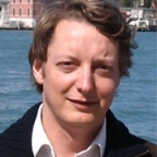 Michel Eltchaninoff