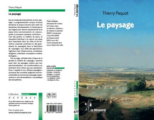 677-le_paysage
